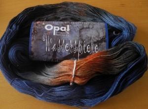 Opal_Handfargat_3040__450x333_