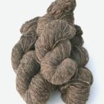 3brun-finull-1-