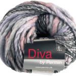 diva884008