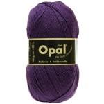 opal3072