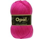 opal5194