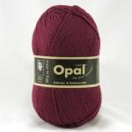 opal5196