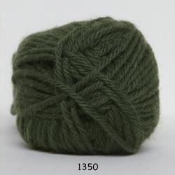 Lima grön