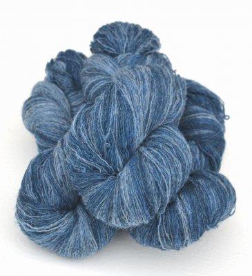 Ullc ullgarn-1-trad-jeans-bla 18