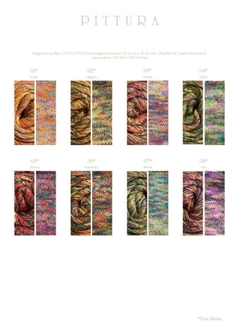 Pittura-ShadeCard-vt16