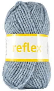jarbo-reflex-bla-106