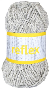 jarbo-reflex-gra
