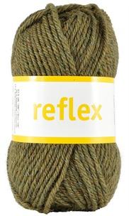 jarbo-reflex-gron-105