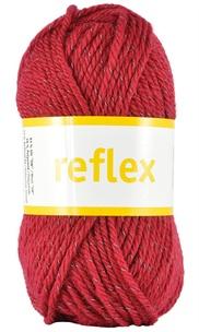 jarbo-reflex-rod-107