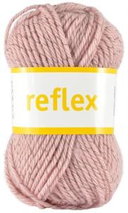 jarbo-reflex-rosa-104